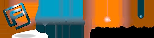 Frostechnic Logo